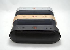 Стильная Bluetooth колонка Beats Pill в ассортименте