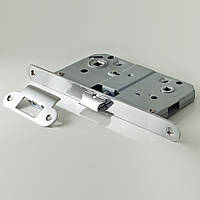 Механизм открывания дверей  IMPERIAL WG 90mm CP
