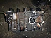 Блок цылиндров (1,5 dci 8V) Renault Kangoo I 03-08 (Рено Кенго), K9KA704