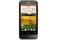 Смартфон HTC ONE V T320e