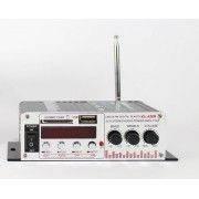 Усилитель звука AMP VA 430R
