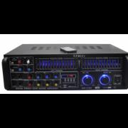 Усилитель звука UCK AMP 1900