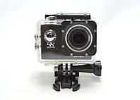Экшн камера 4K SJ8000В wi-fi