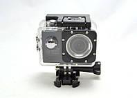 Экшн камера SJ7000B wi-fi Супер компактая и лёгкая, фото 1