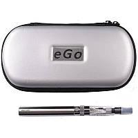 Электронная сигарета CE5 1100мАч silver EC-002. Цена снижена