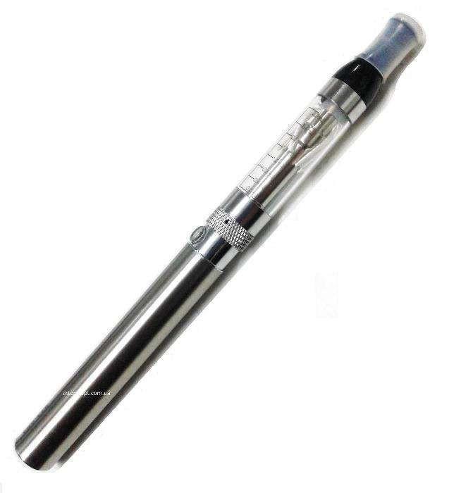 Электронная сигарета eGo CE6 1100 мАh Жидкость (блистер). Цена снижена