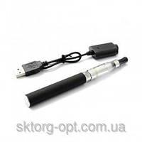 Электронная сигарета EGO CE5 Strong (Без Жидкости). Цена снижена