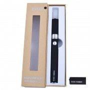 Электронная сигарета EVOD MT3 1100mAh EC-013 Black. Цена снижена
