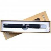 Электронная сигарета EVOD MT3 900 mAh EC-003 Black. Цена снижена
