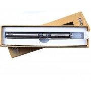 Электронная сигарета EVOD MT3 900 mAh EC-003 Silver. Цена снижена