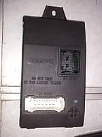 Блок имобилайзера Dacia Solenza 03-05 (Дачя Соленза), 8200260245