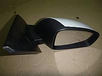 Зеркало электрическое правое Renault Fluence 09-12 (Рено Флюенс), 963010174R