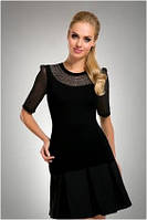 Блузка женская Eldar WIOLA (деловая, офисная одежда)