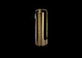 Колпачок для петли алюм. старая бронза MVM HC14-48 AB
