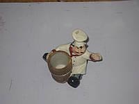 Подставка для зубочисток, Повар, Аксессуары для кухни, Днепропетровск