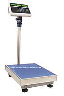 Весы товарные Camry СТЕ-300-JС61, фото 1