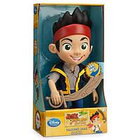 """Говорящая кукла Джейк м/ф """"Джейк и пираты"""""""
