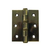 Петля для дверей APECS 75/62-B2-AB