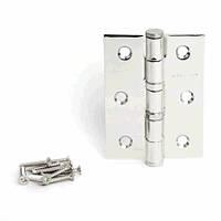 Петля для дверей APECS 75/62-B2-CR