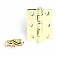 Петля для дверей APECS 75/62-B2-G