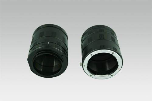 Макрокольца для Canon