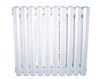 Цена на радиатор чугунный отопительный РД – 100 500;1,2 ДСТУ Б В.2.5-2-95 (ГОСТ8690)