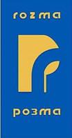 Цены на трубы и фитинги Розма, Итал Украина; Ekoplastik PPRC Экопластик — полипропилен Чехия.