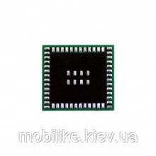 Оригінальна мікросхема WIFI IPhone 4S