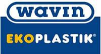 Трубы Экопластик полипропилен: характеристика, описание