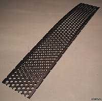 Сетка 2.5 мм на зернодробилку Эликор
