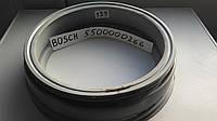 Манжета люка для стиральной машины Bosch 5500000266