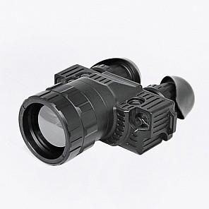 Тепловизионный бинокуляр ARCHER TGA-3/336/9Гц-55 (1700м)