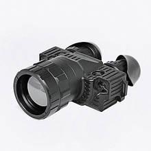 Тепловізійний бинокуляр ARCHER TGA-3/336/9Гц-55 (1700)