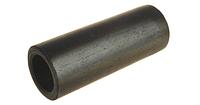 Втулка реактивной тяги ВАЗ 2101-21 (к-т 10 шт.) металические (пр-во ВИС)
