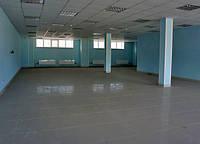 Ремонт склада (складского помещения )