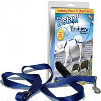 Ошейник для собак Instant Trainer Leash
