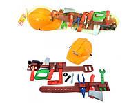 Строительные инструменты детские