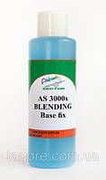 BLENDING base fix 120 ml