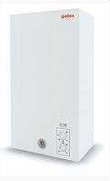 Настенный газовый котел RODA ECO 24 OC