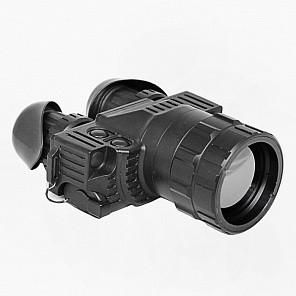 Тепловізійний бинокуляр ARCHER TGA-3/640/9Гц-55 (1700)