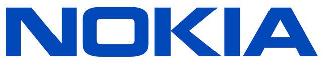 Защитные пленки для мобильных устройств Nokia