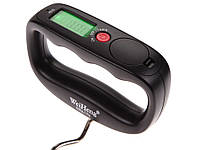 Электронный кантер весы с подсветкой дисплея
