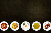 60% украинцев экономят на еде и выбирают местное производство - ИНФОГРАФИКА