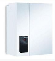 Конденсационный газовый котел Buderus Logamax plus GB112-29