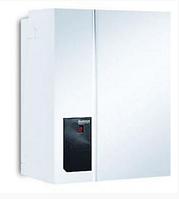 Конденсационный газовый котел Buderus Logamax plus GB112-43