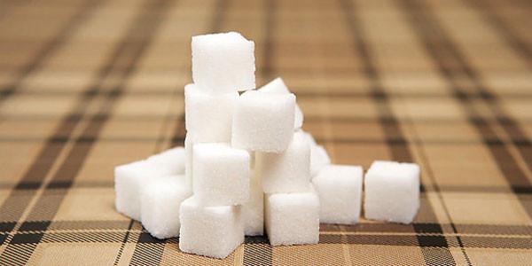 Укрцукор: произведено 2 млн тонн сахара