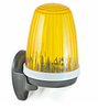 AN-motors лампа сигнальная F5002 (220В)