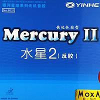 Накладка Yinhe (Milky Way) Mercury 2