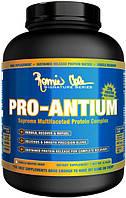 Pro-Antium Ronnie Coleman, 2550 грамм