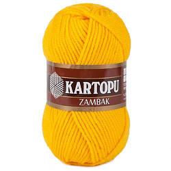 Kartopu Zambak K330